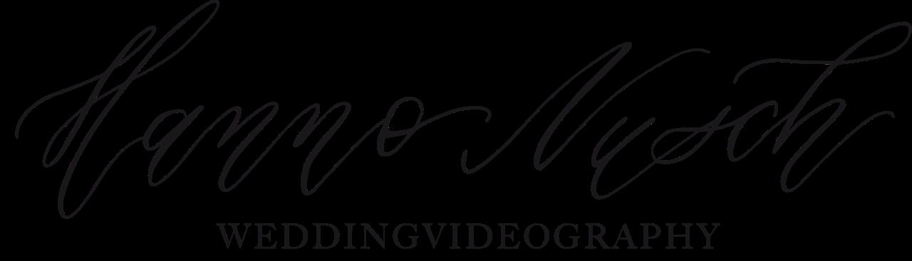 Hanno Nusch Videography